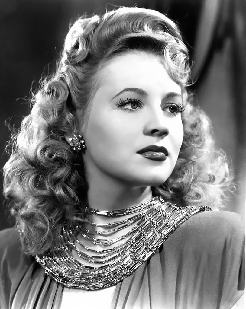 anne jeffreys addressanne jeffreys wiki, anne jeffreys height, anne jeffreys acupuncture, anne jeffreys net worth, anne jeffreys imdb, anne jeffreys general hospital, anne jeffreys photos, anne jeffreys address, anne jeffreys nyc, anne jeffreys images, anne jeffreys measurements, anne jeffreys blog, anne jeffreys movies, anne jeffreys youtube, anne jeffreys smoking