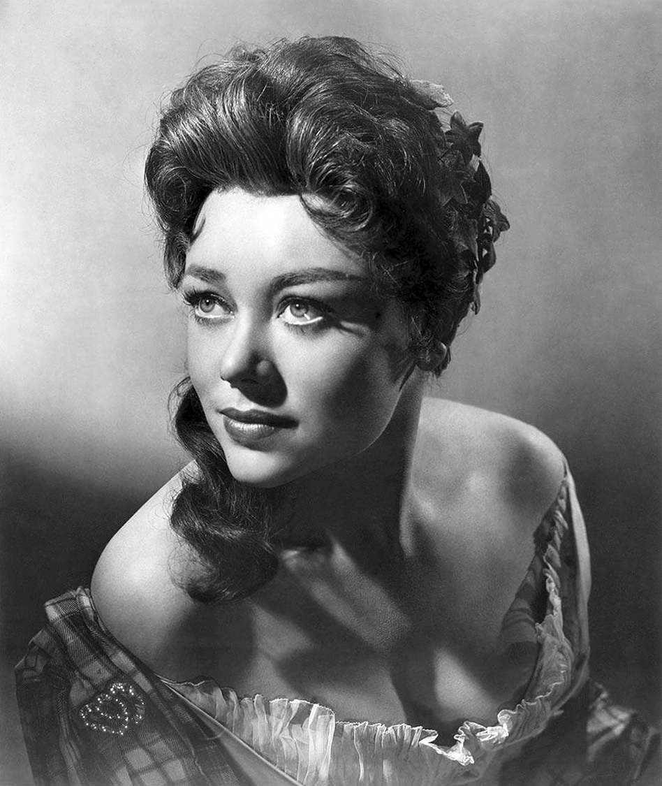 Glynis Johns Glynis Johns Quotes QuotesGram