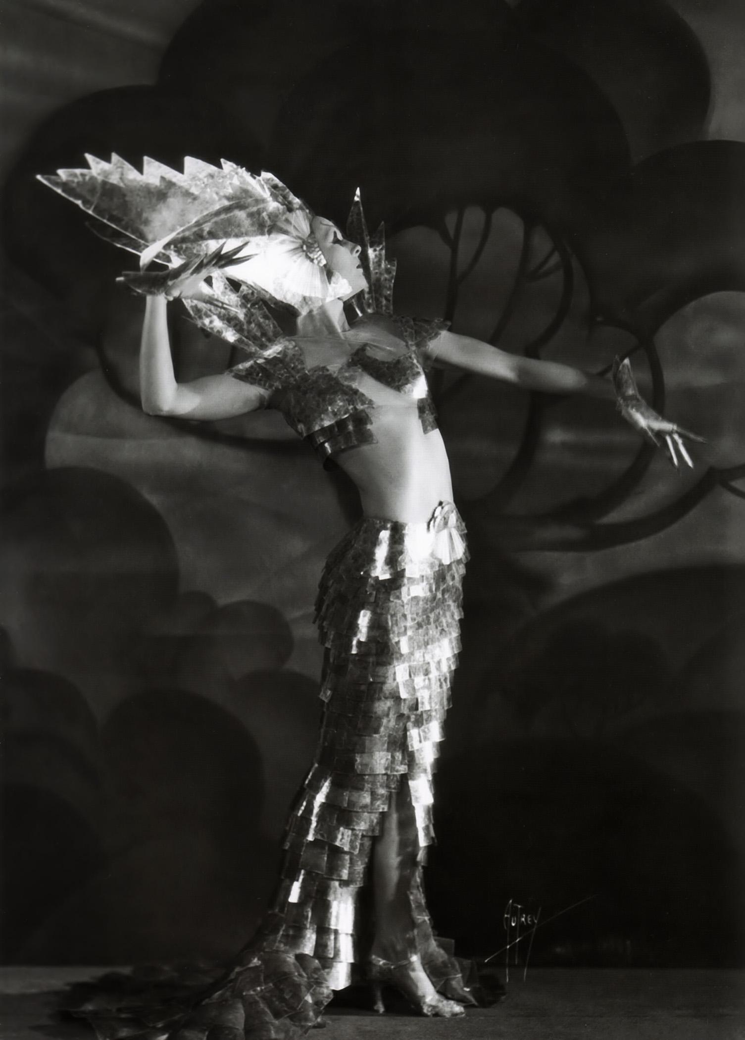 Nicollette Sheridan (born 1963) recommendations