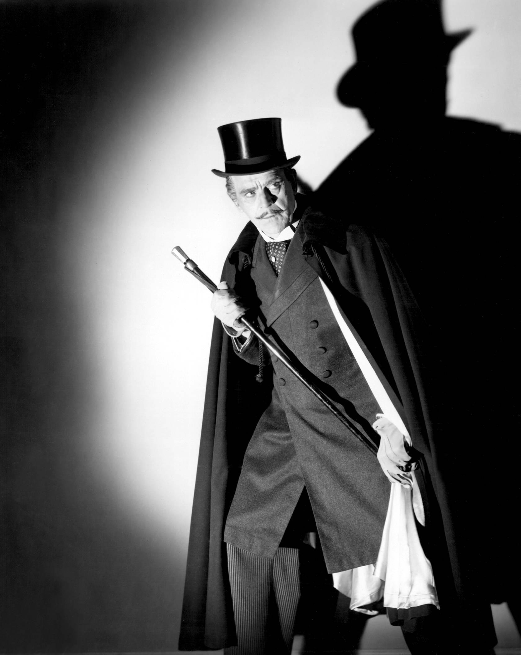 r l stevensions dr jekyll and mr R l stevenson el dr jekyll y mr hyde historia de la puerta mr utterson, el abogado, era hombre de semblante adusto jamás iluminado por una sonrisa, frío, parco y.