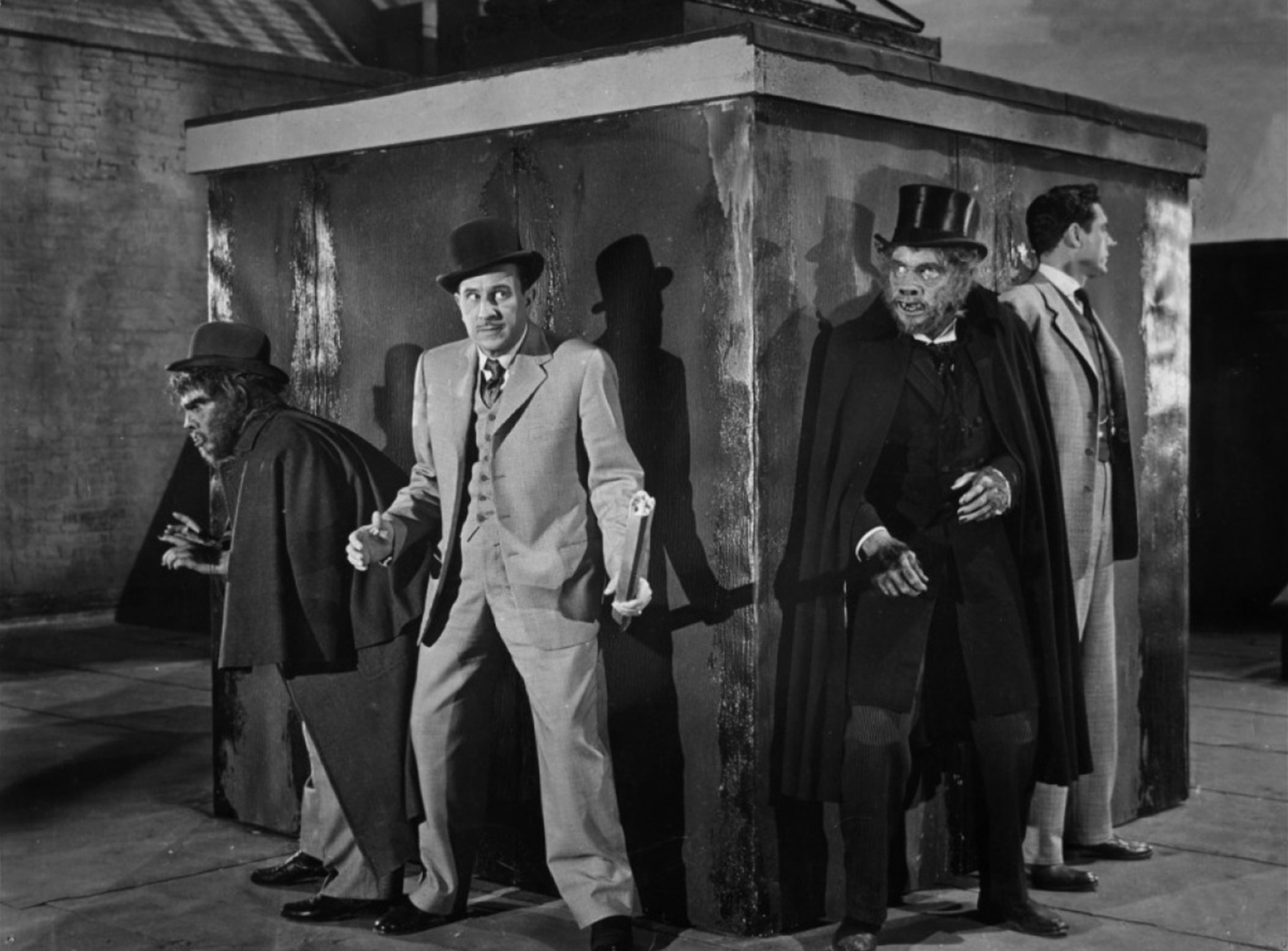abbott y costello meet dr jekyll and mr hyde