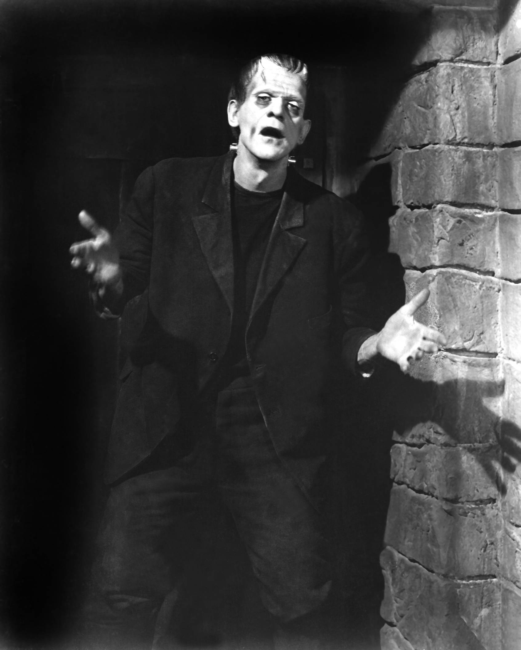 frankentein essay Frankenstein, by mary shelley, incorporates a great number of tragic hero's traits which are the ground of good essay topics despite this fact the novel draws a parallel to the basis of human nature the contradictions of the plot create a long-lived impression on the character of this kind.