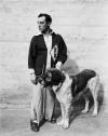 Buster Keaton-Annex2