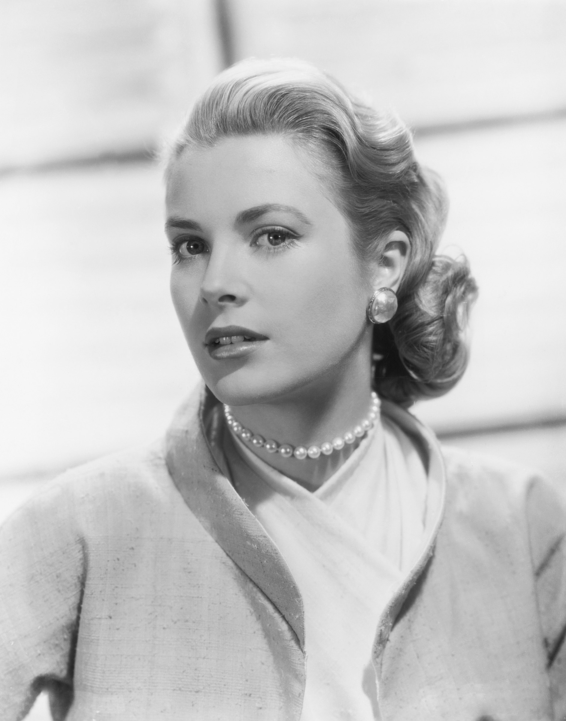 grace kelly перевод
