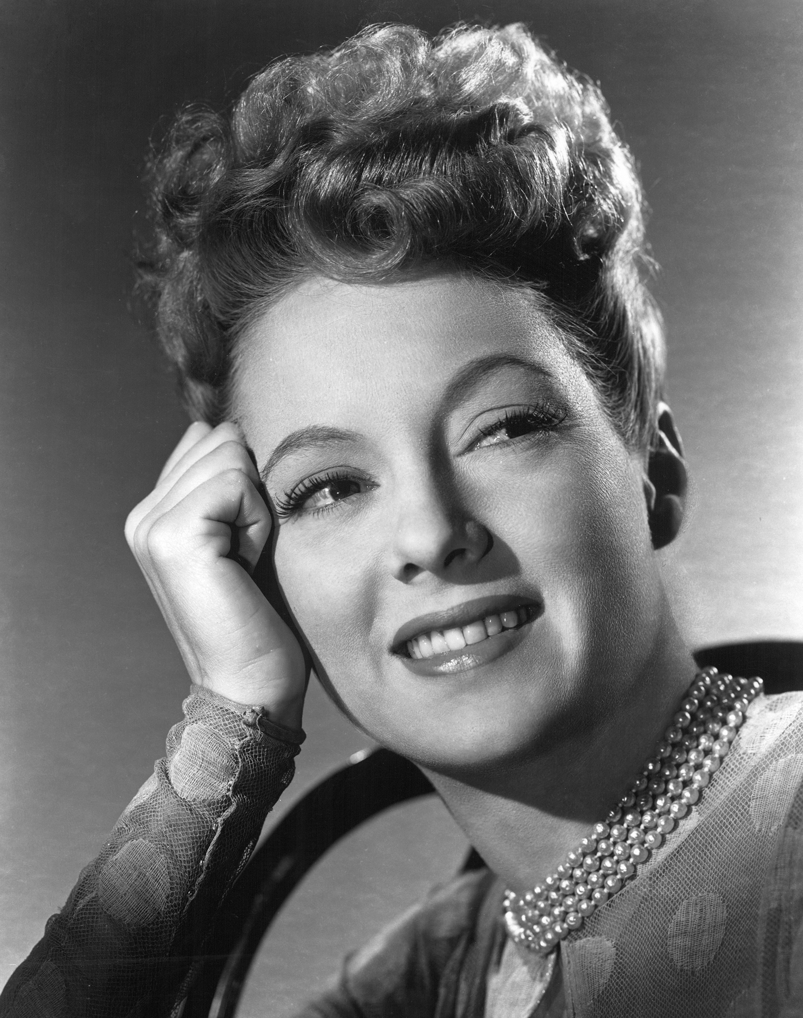 evelyn keyes graveevelyn keyes actress, evelyn keyes imdb, evelyn keyes judge, evelyn keyes movies, evelyn keyes spouse, evelyn keyes grave, evelyn keyes images, evelyn keyes relationships, evelyn keyes books, evelyn keyes autobiography, evelyn keyes, evelyn keyes foot, evelyn keyes biography, evelyn keyes filmography, evelyn keyes measurements, evelyn keyes obituary, evelyn keyes pablo huston, evelyn keyes hot, evelyn keyes and artie shaw, evelyn keyes wikipedia