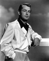 alan ladd movies listalan ladd jr, alan ladd armenian, alan ladd height, alan ladd, alan ladd actor, alan ladd jr bio, alan ladd youtube, alan ladd film, alan ladd death, alan ladd shane, alan ladd western, alan ladd imdb, alan ladd jr net worth, alan ladd biography, alan ladd todesursache, alan ladd gay, alan ladd film crossword, alan ladd movies list, alan ladd movies youtube, alan ladd peliculas completas en español