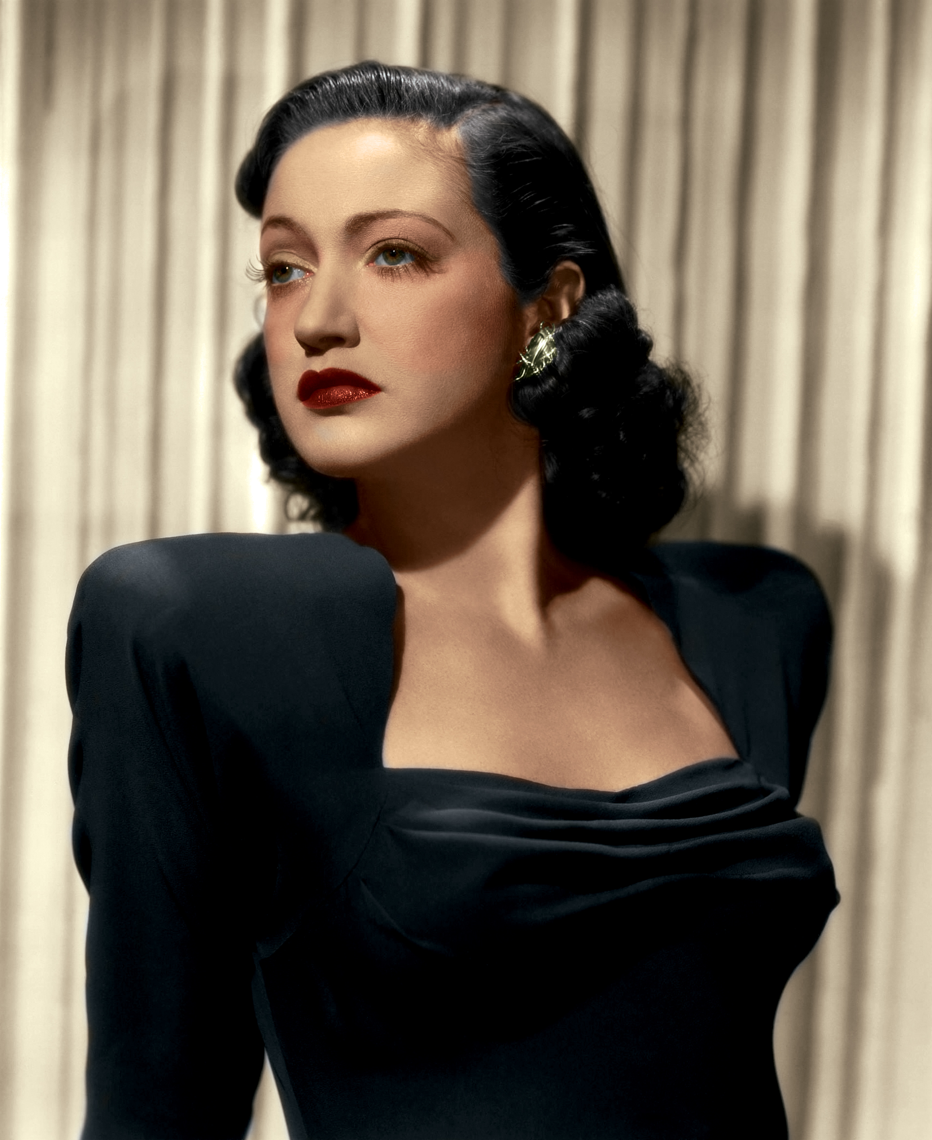Image result for dorothy lamour