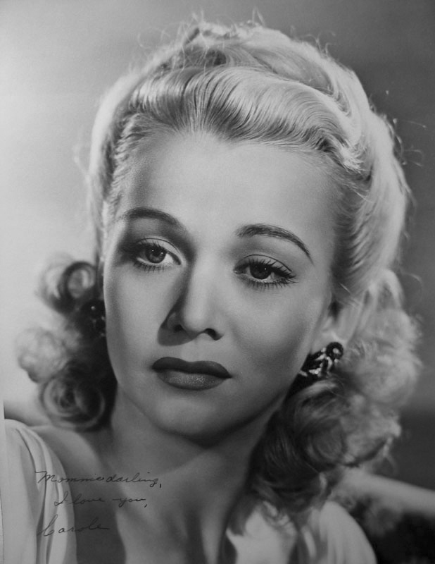landis single women Carole landis (january 1, 1919 – july 5, 1948) was an american film and stage actress, who worked as a contract-player for twentieth century-fox in the 1940s.