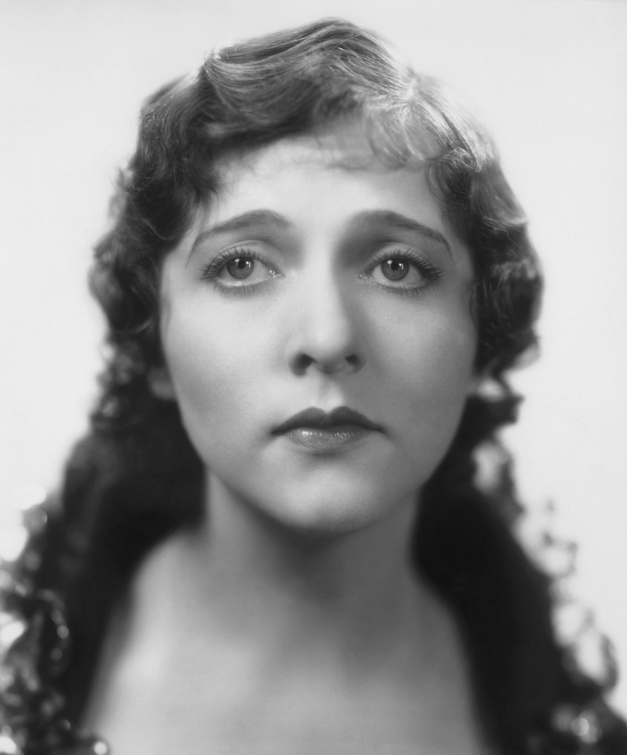 jessie royce landis betty white