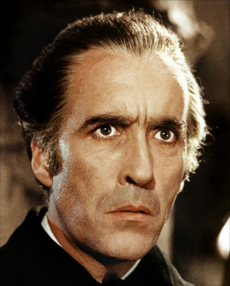 Christopher Lee-NRFPT