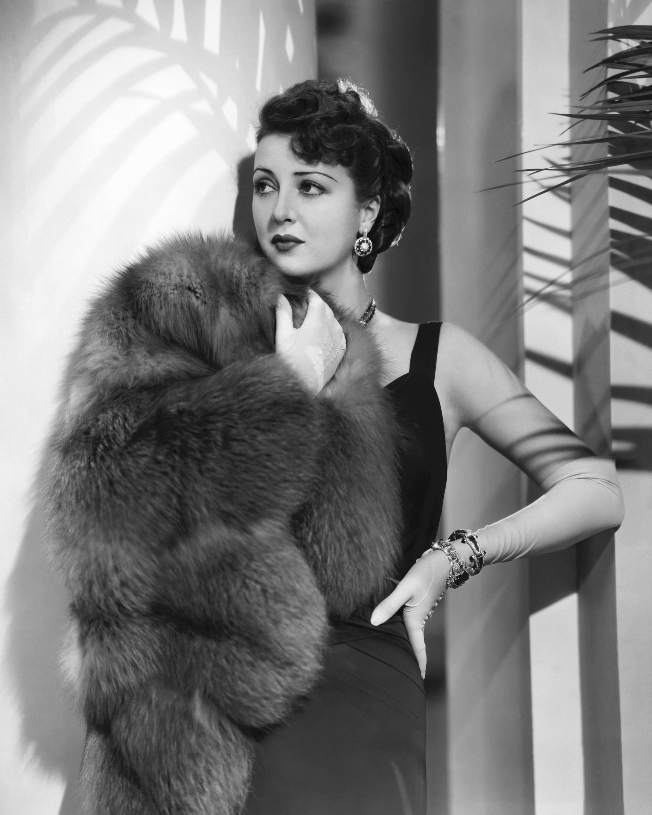 gypsy rose lee memoir