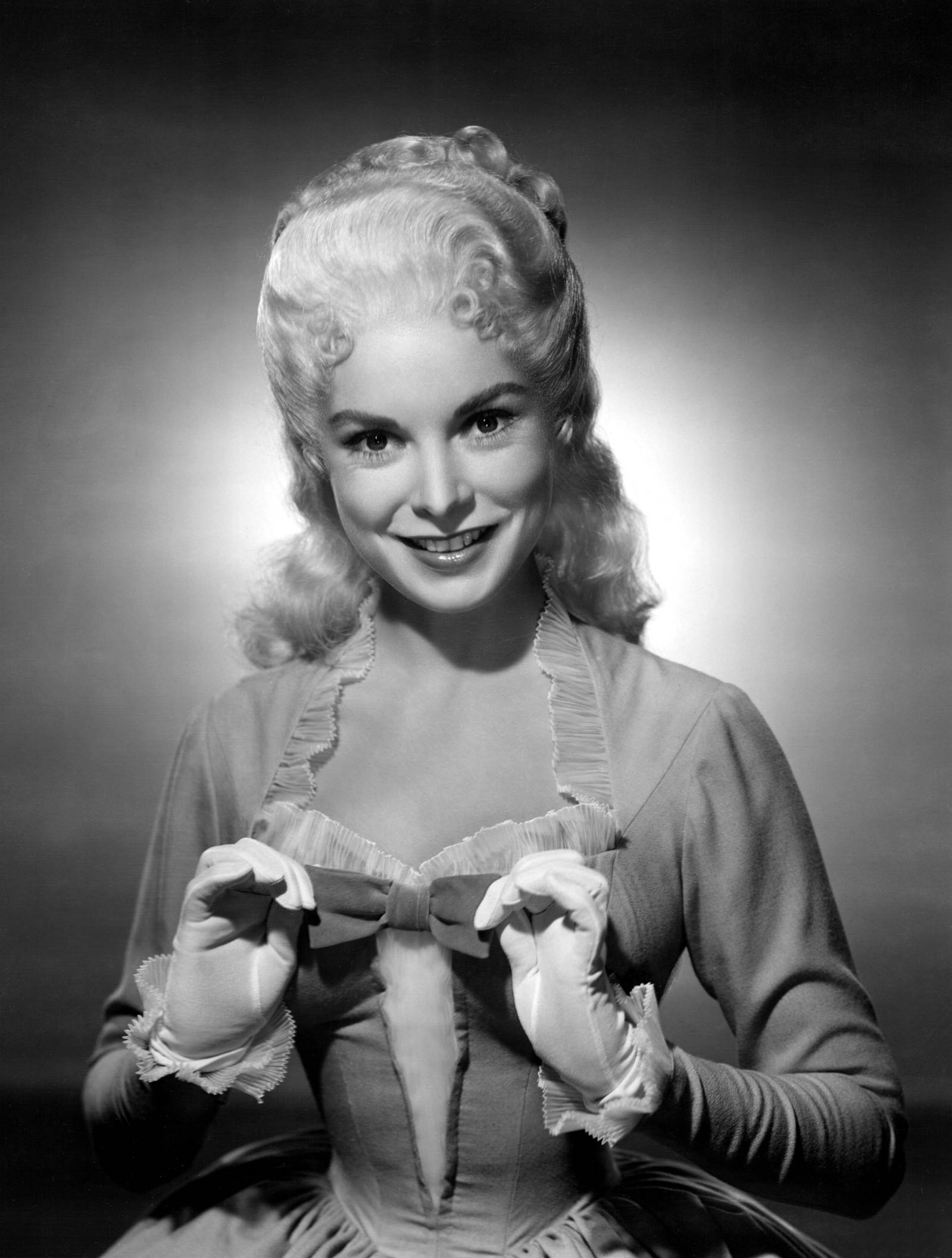 janet leigh daughter