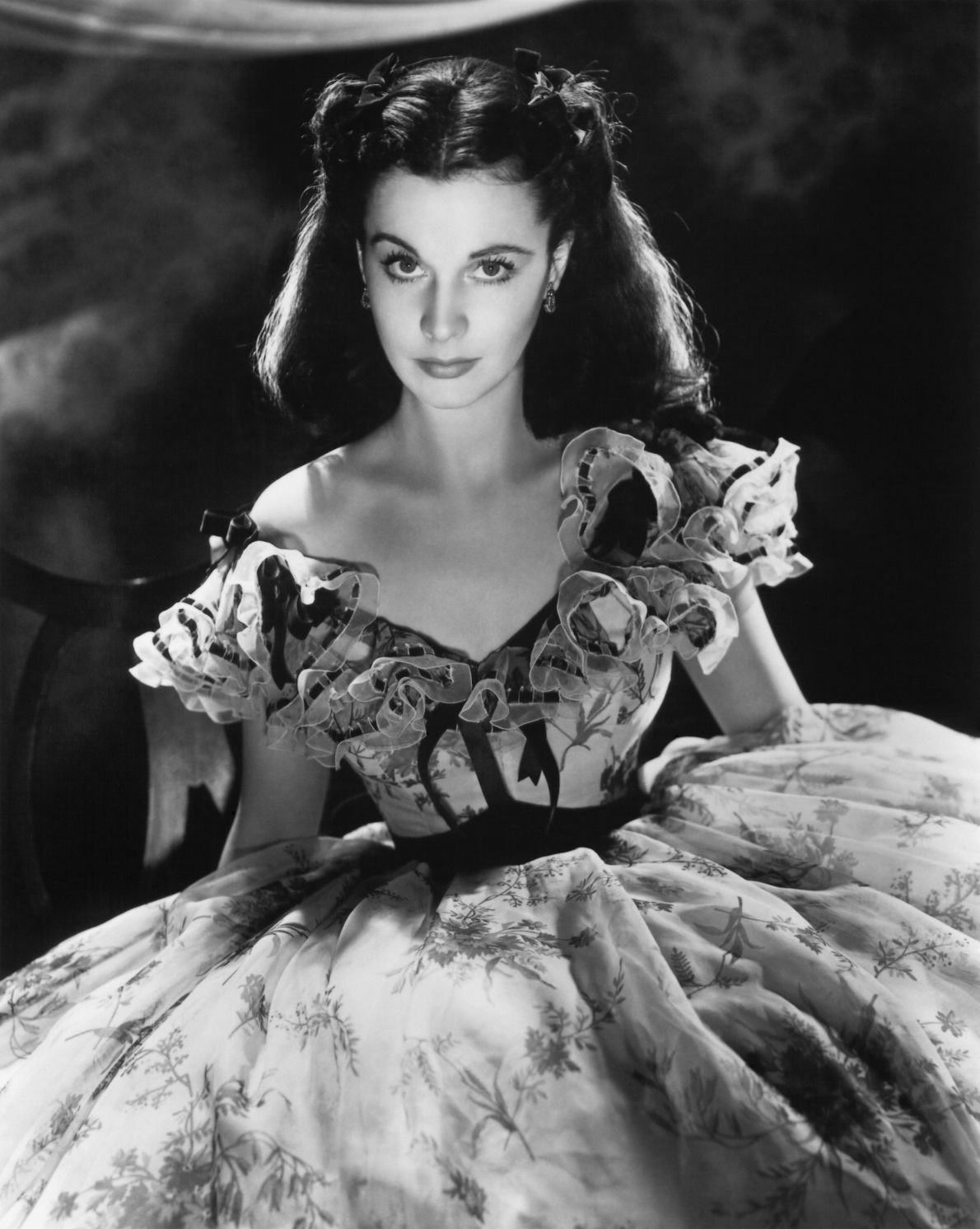gone with the wind gone with the windVivien Leigh Gone With The Wind