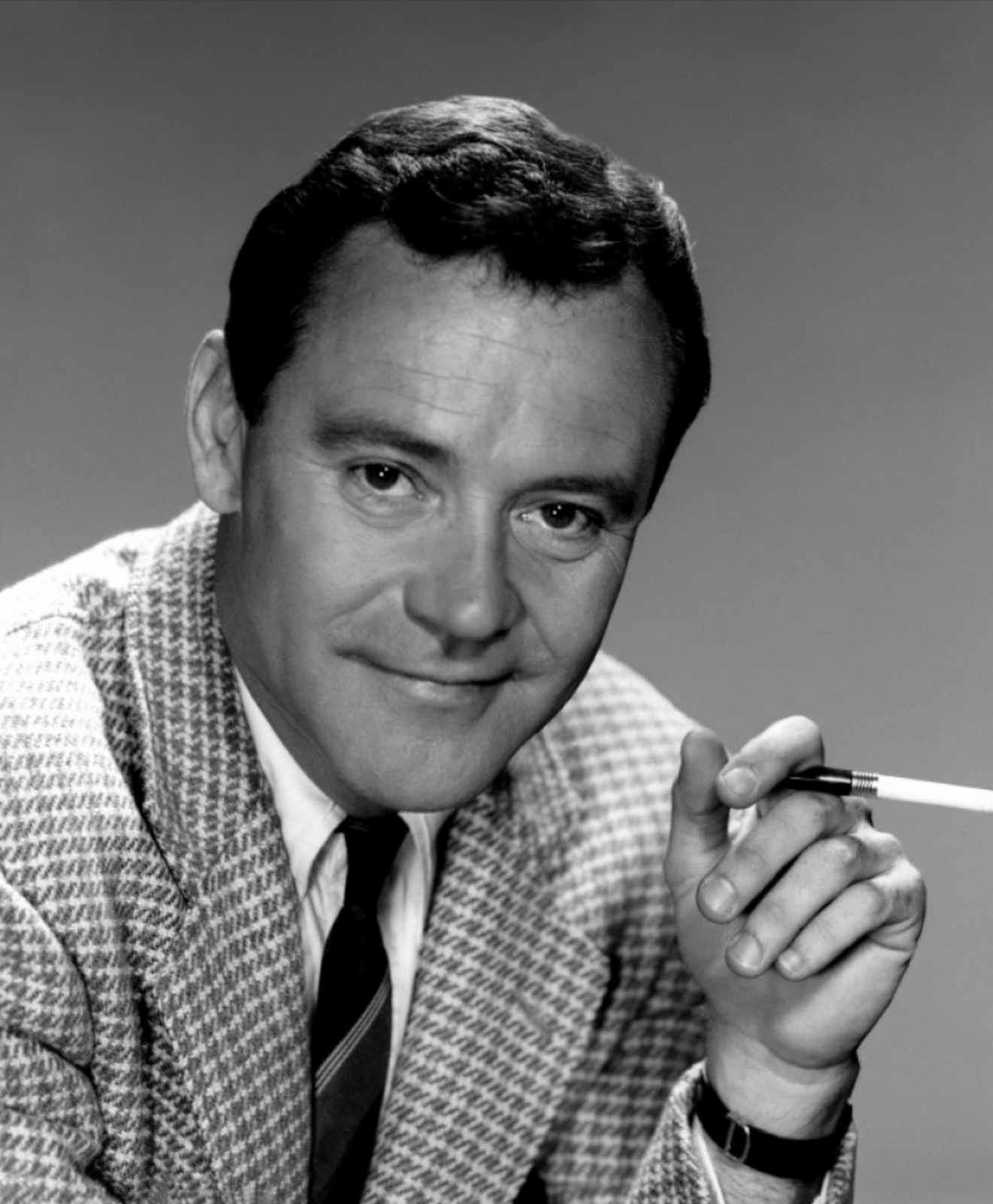 jack lemmon wikijack lemmon films, jack lemmon actor, jack lemmon oscar, jack lemmon some like it hot, jack lemmon wiki, jack lemmon best movies, jack lemmon gif, jack lemmon terry thomas film, jack lemmon piano, jack lemmon biography, jack lemmon movies, jack lemmon and felicia farr, jack lemmon son, jack lemmon marilyn monroe film, jack lemmon impression, jack lemmon and his wife, jack lemmon quotes, jack lemmon kevin spacey, jack lemmon tony curtis, jack lemmon top movies