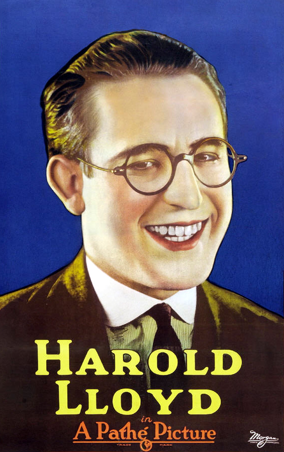 Harold Net Worth