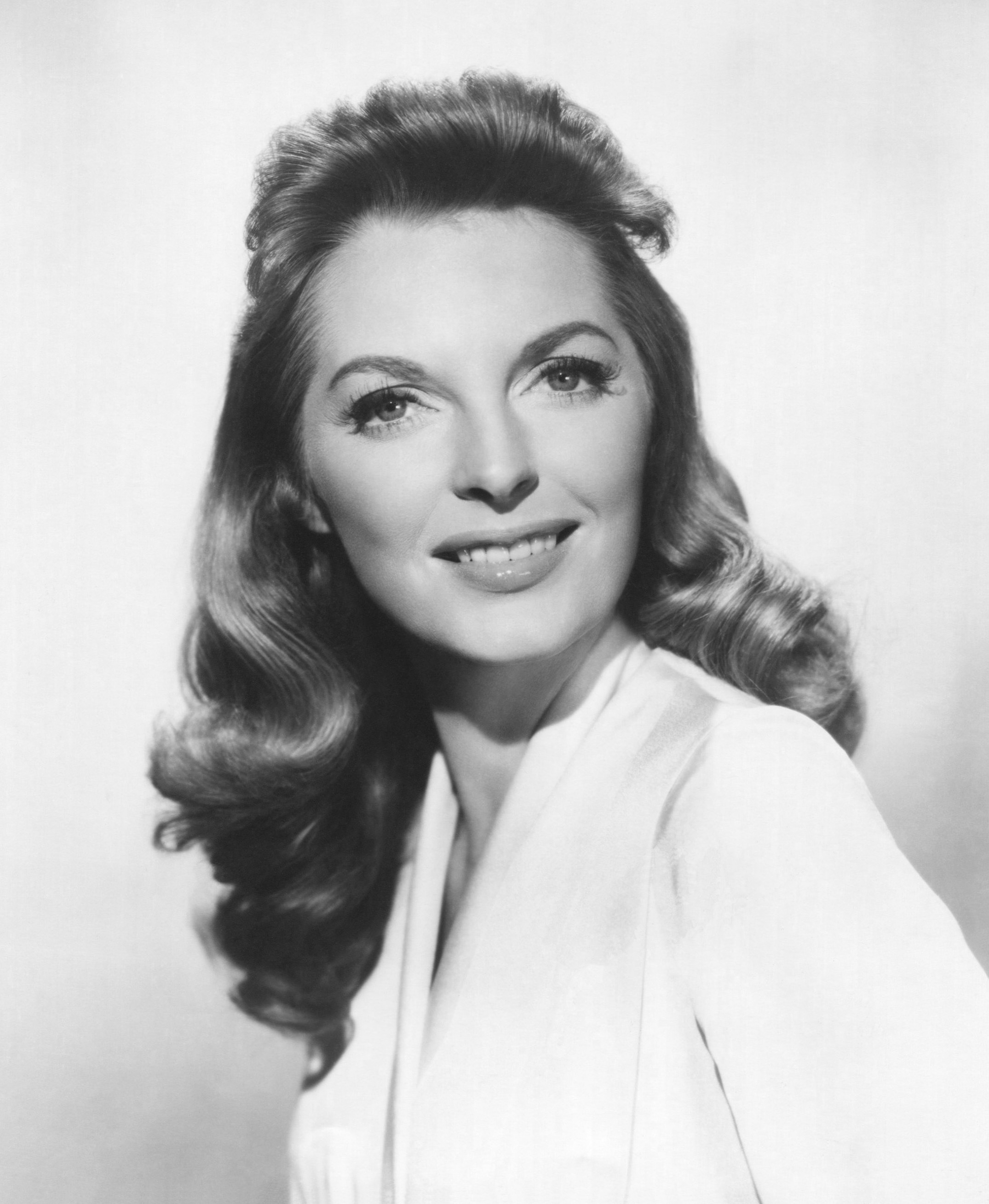 julie london black coffee lyricsjulie london fly me to the moon, julie london скачать, julie london i left my heart in san francisco lyrics, julie london when i fall in love, julie london light my fire, julie london слушать, julie london fever, julie london - black coffee, julie london christmas, julie london calendar girl, julie london black coffee lyrics, julie london скачать бесплатно, julie london summertime, julie london warm december, julie london pdf, julie london lp, julie london mp3, julie london go slow, julie london - june in january, julie london discogs