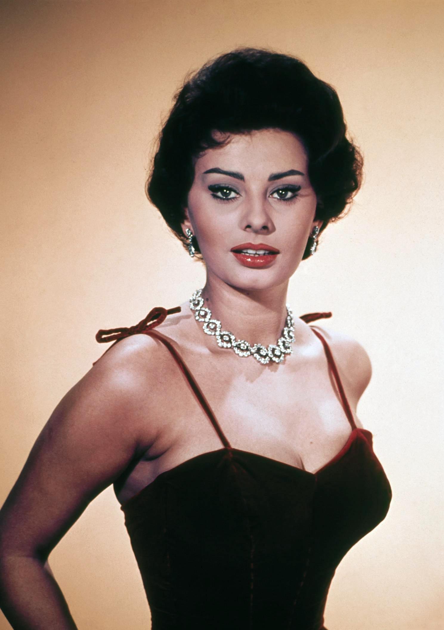 Sophia Loren-NRFPT