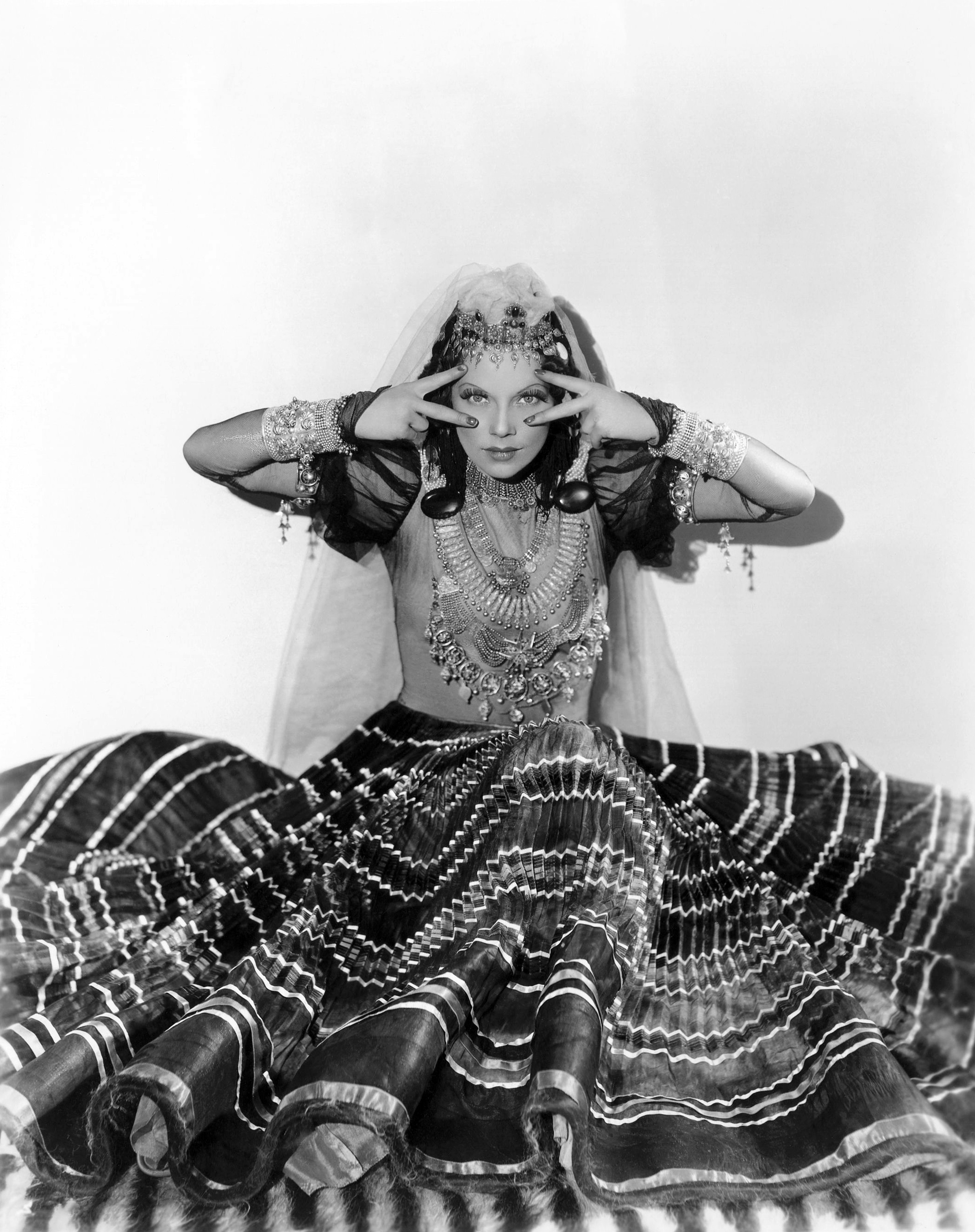 Discussion on this topic: Keala Kennelly, tilly-losch/