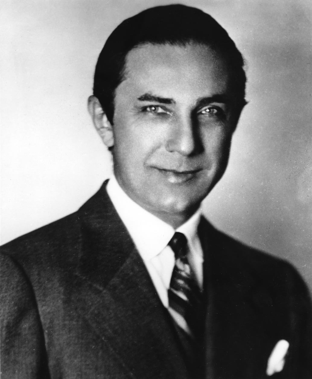 bela lugosi sites bela lugosi horror maestro vampire over london belaEd Wood Bela Lugosi