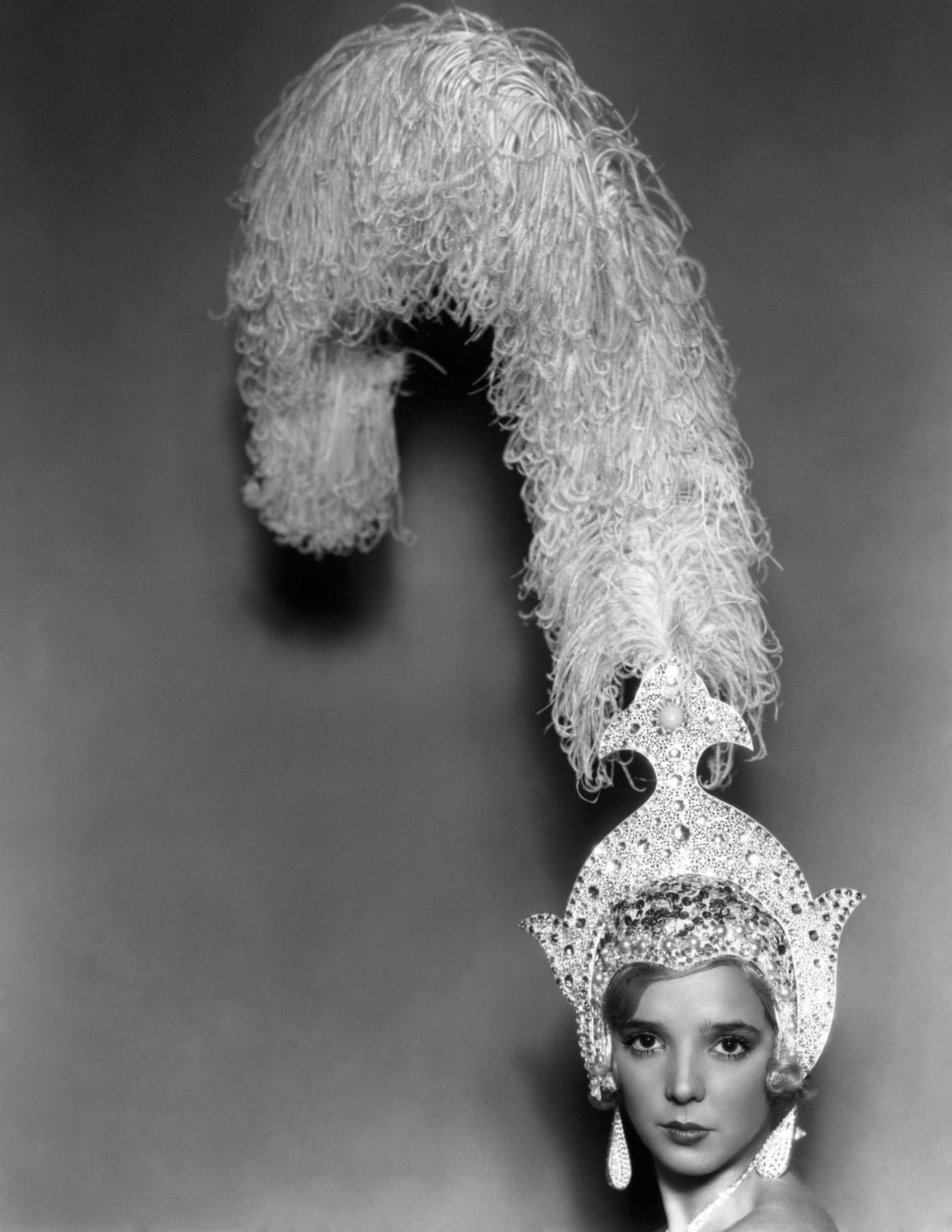 Sumbul Iqbal,Pat Evison Erotic photos Adrienne Marden,Isa Barzizza (born 1929)