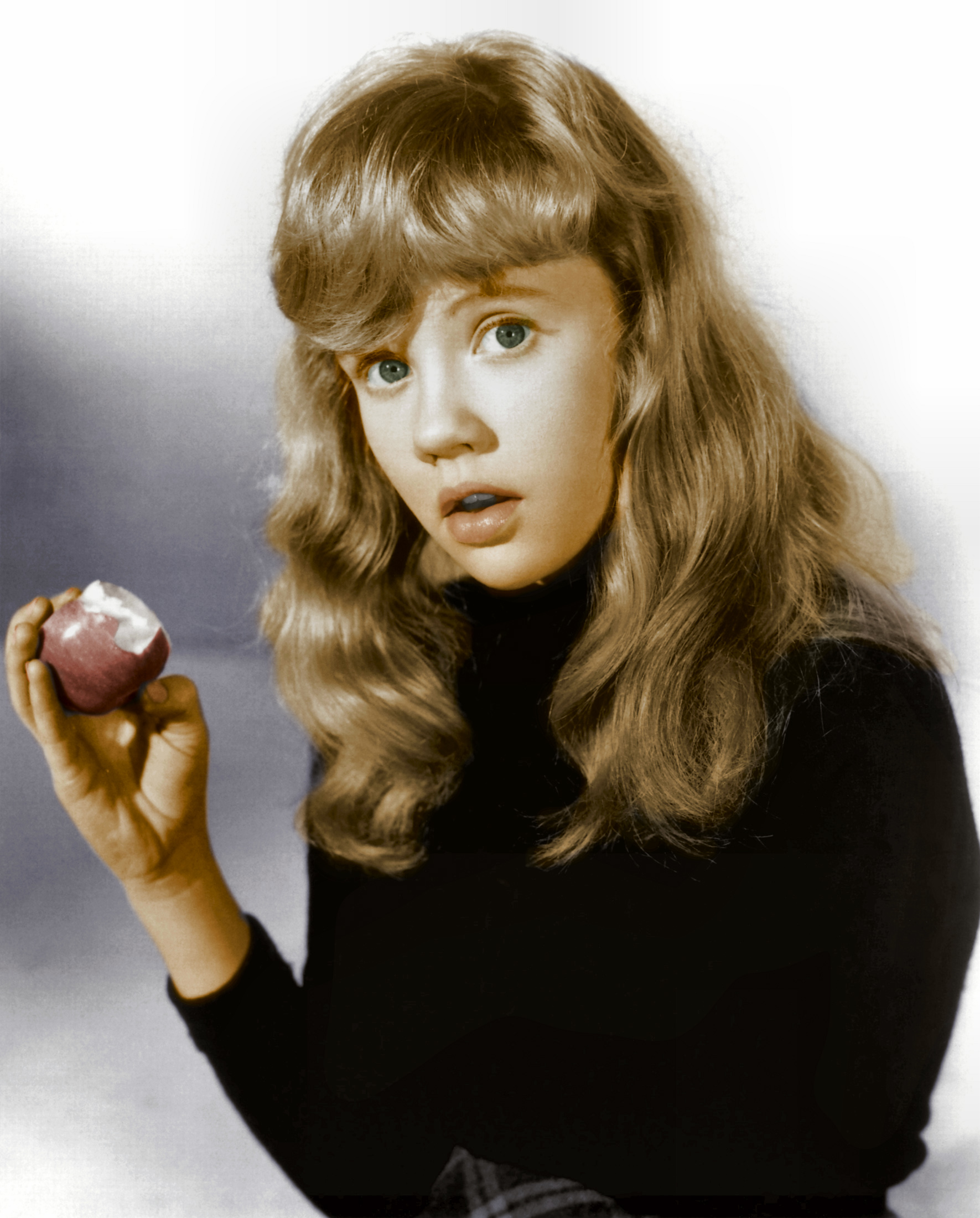 Hayley Mills Net Worth