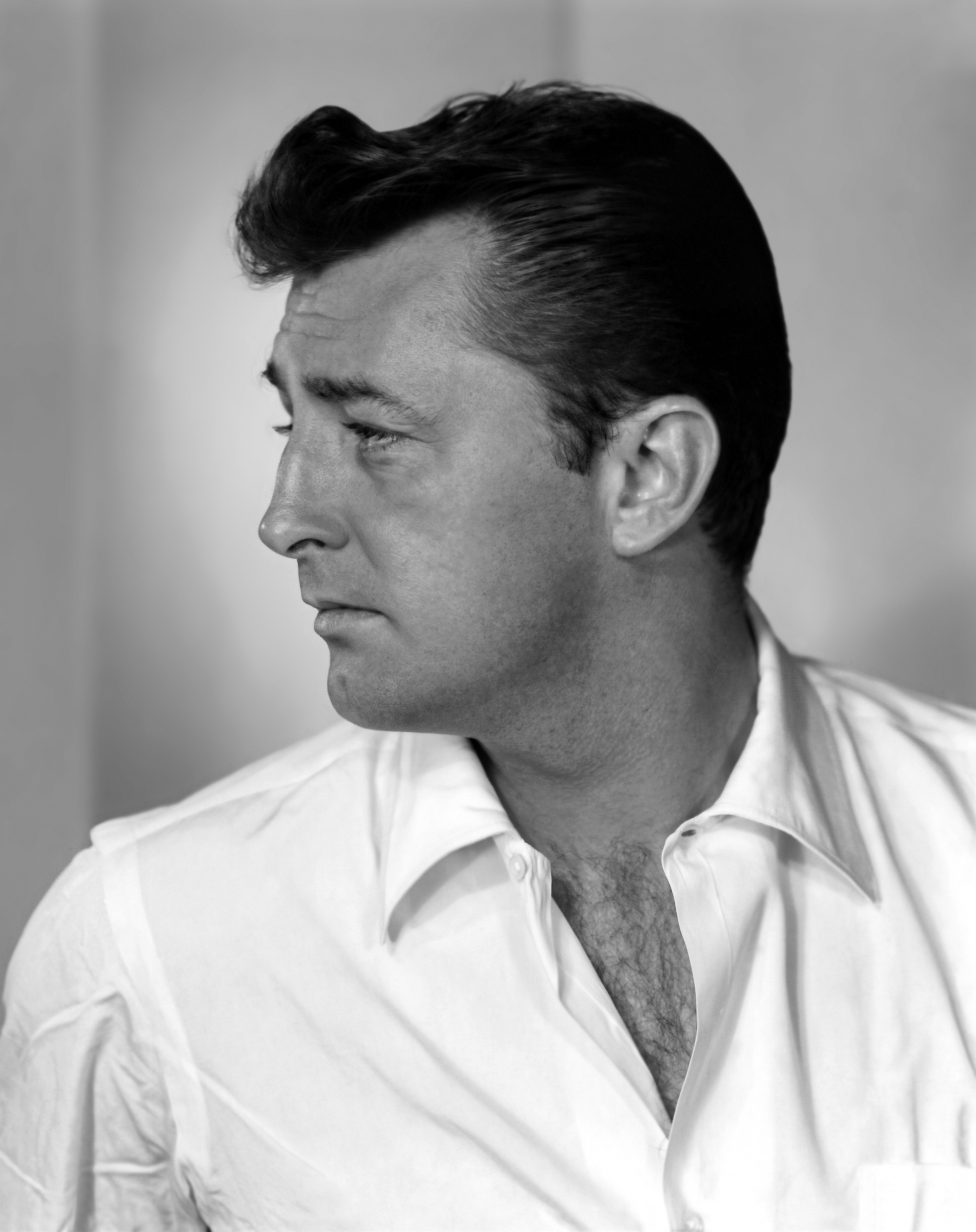 robert mitchum his kind of woman