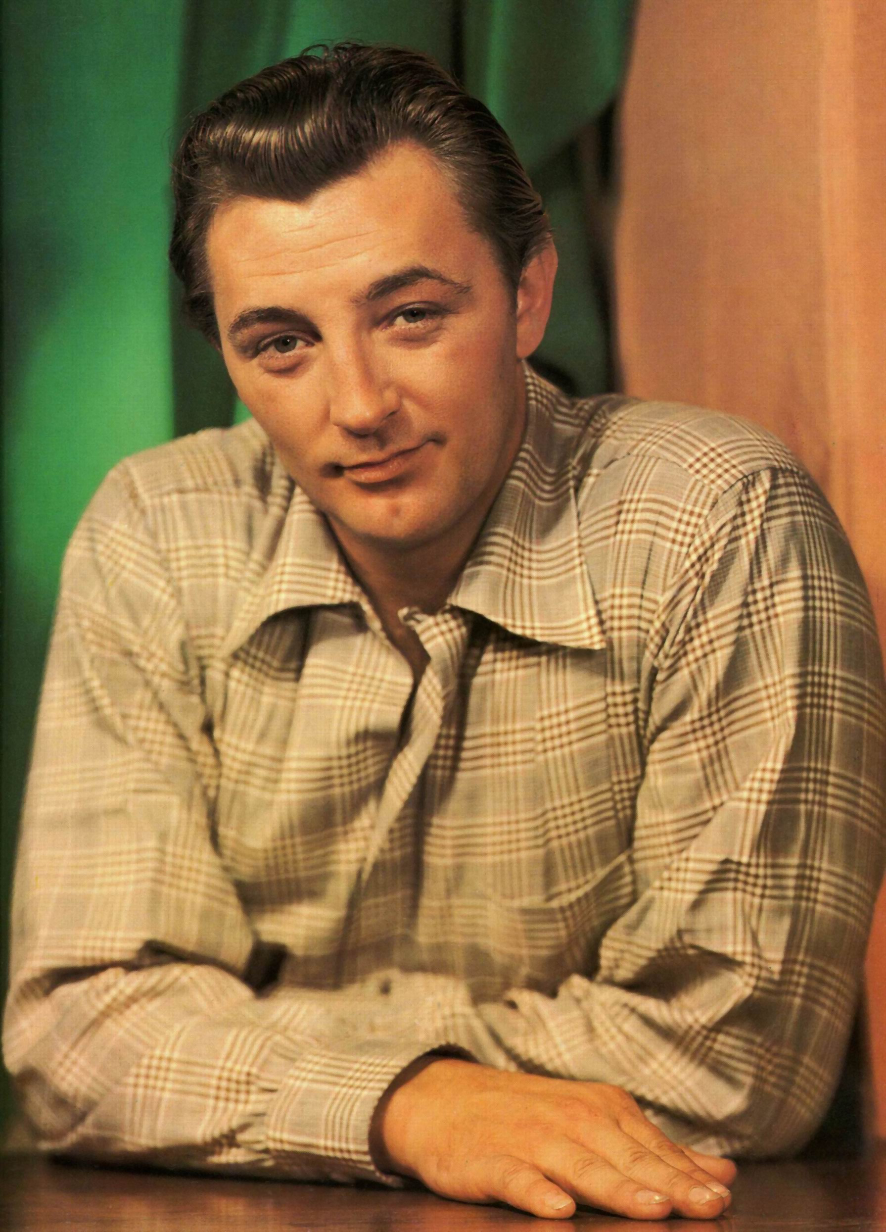 robert mitchum ballad of thunder road
