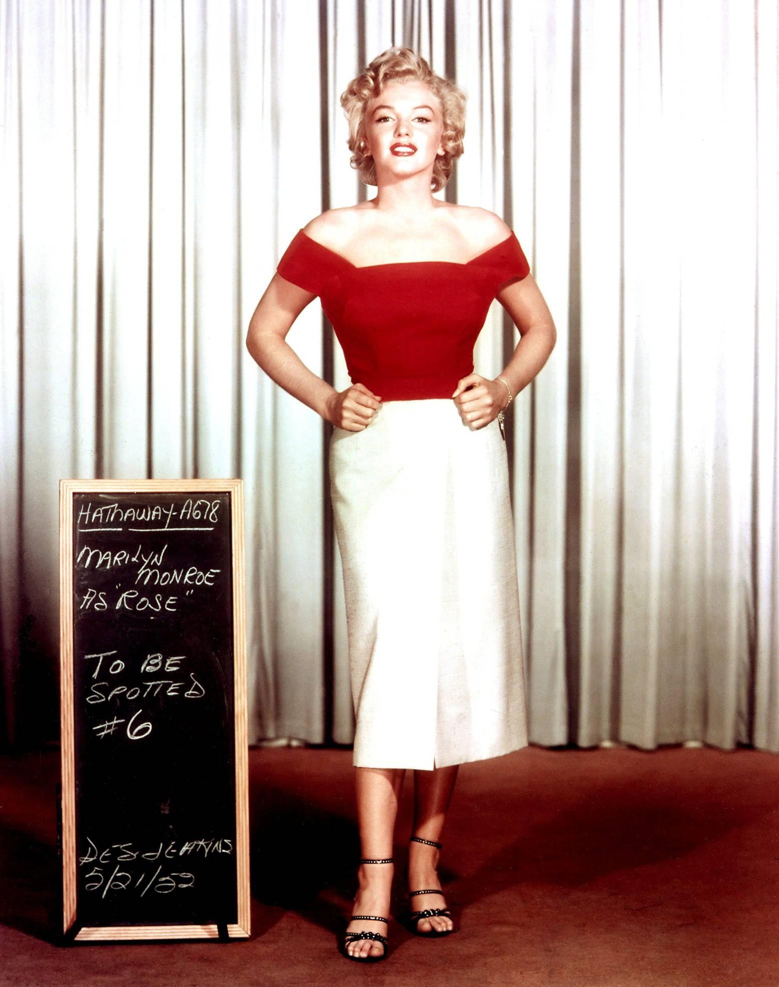 1940s fashion pencil skirt 85