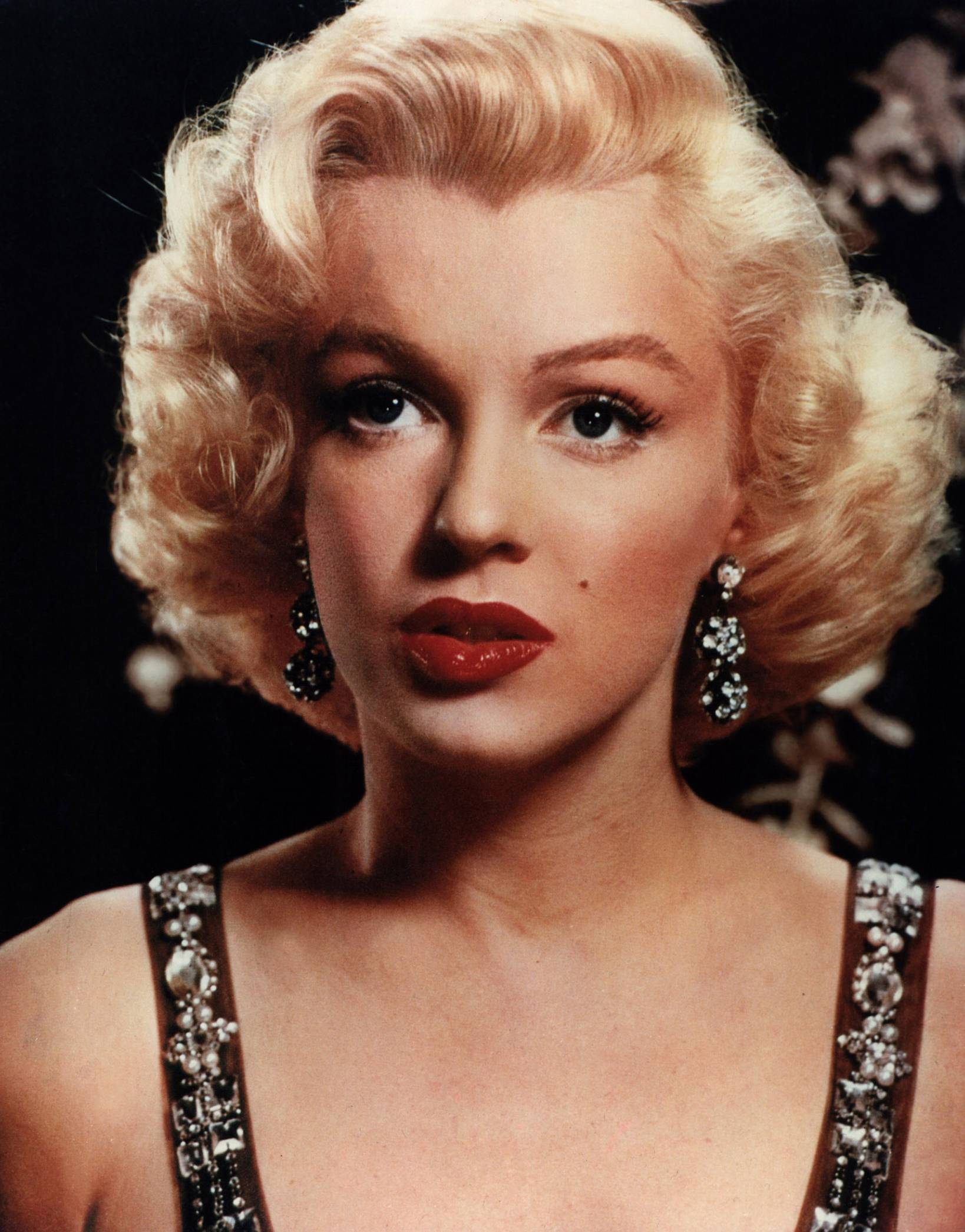 Marilyn Monroe-Annex4 Kate Winslet Official Site