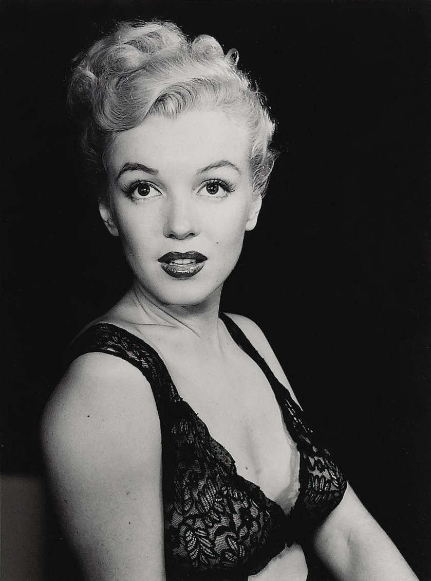 Marilyn Monroe-NRFPT5