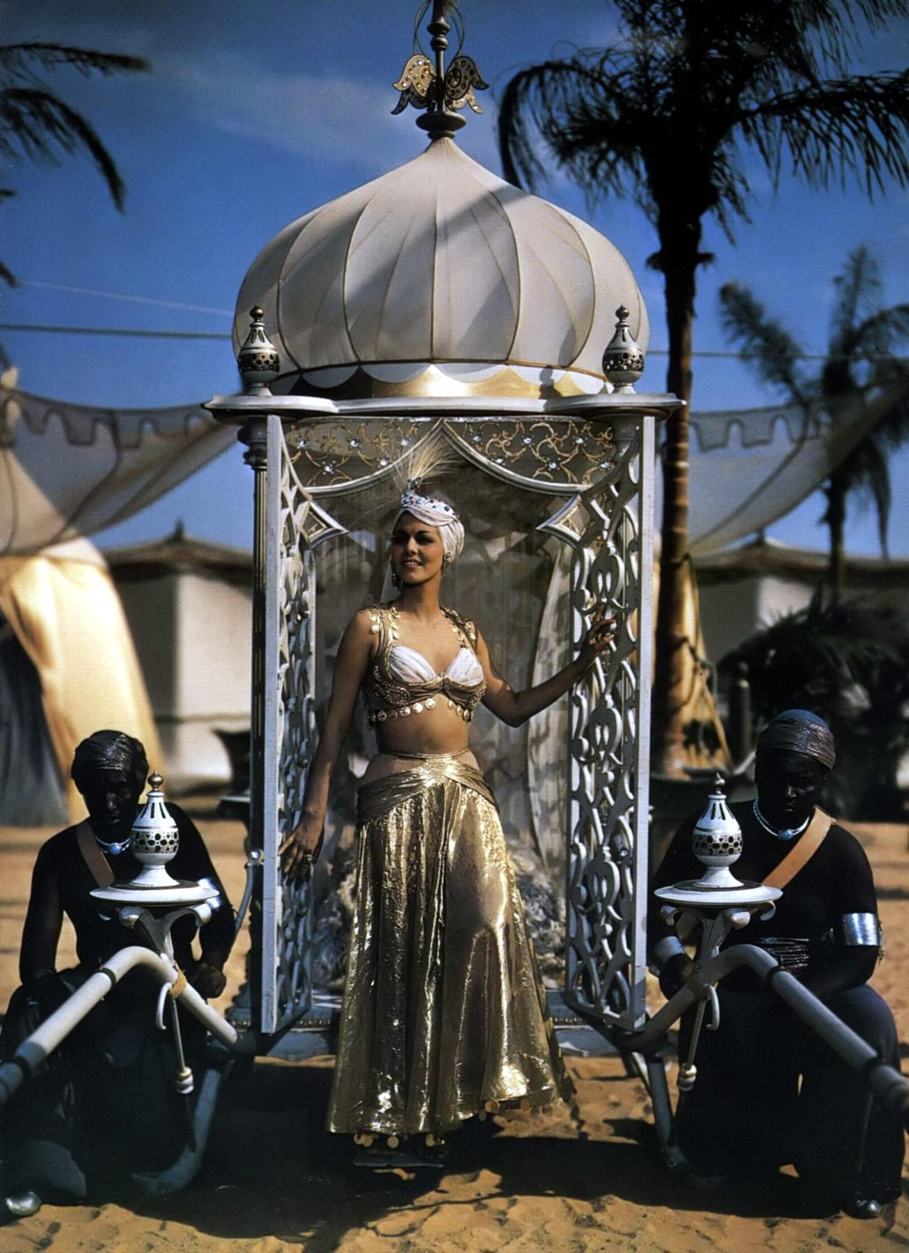 Arabian Nights Pelicula Completa Español arabian nights (1942)