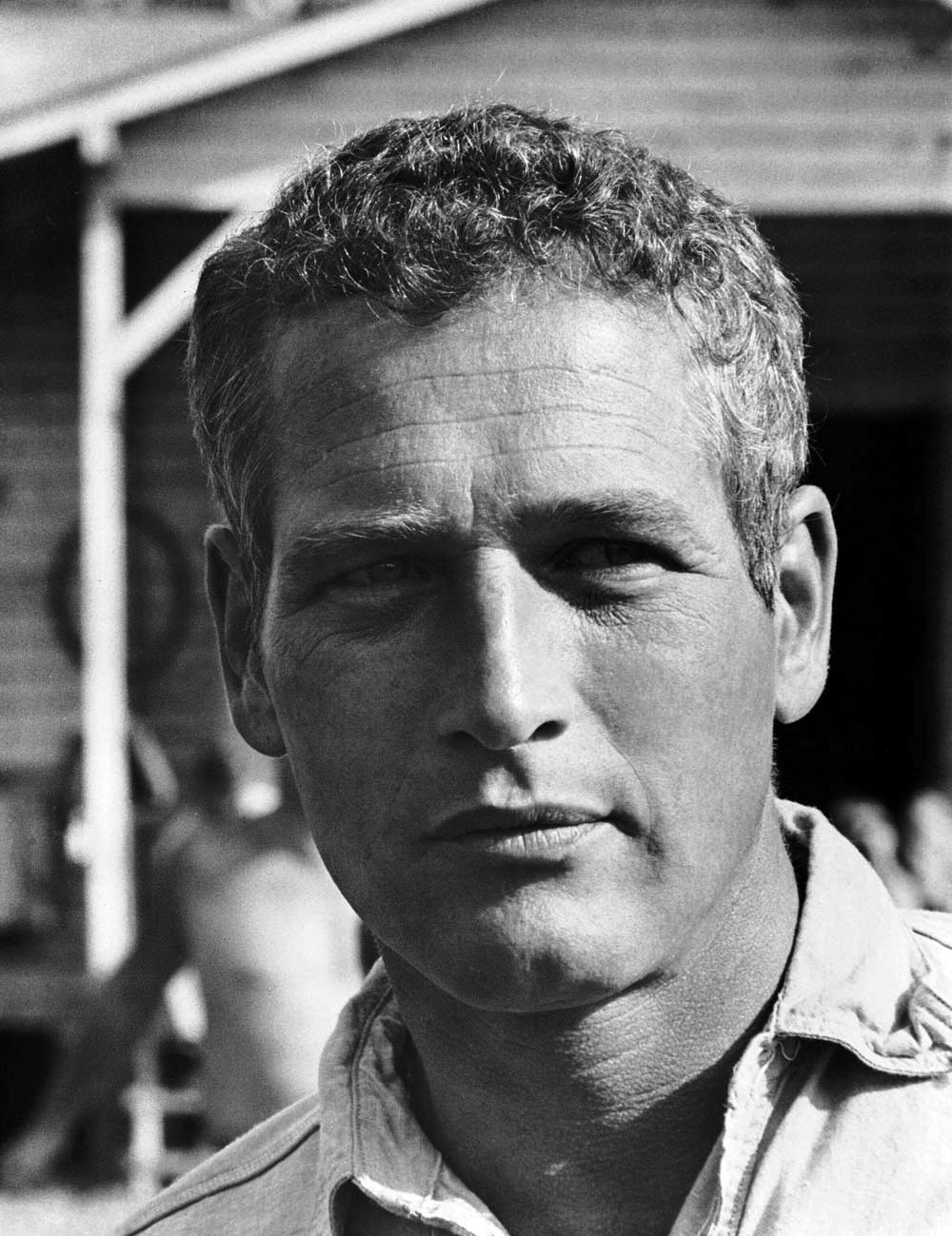 Paul Newman-NRFPT
