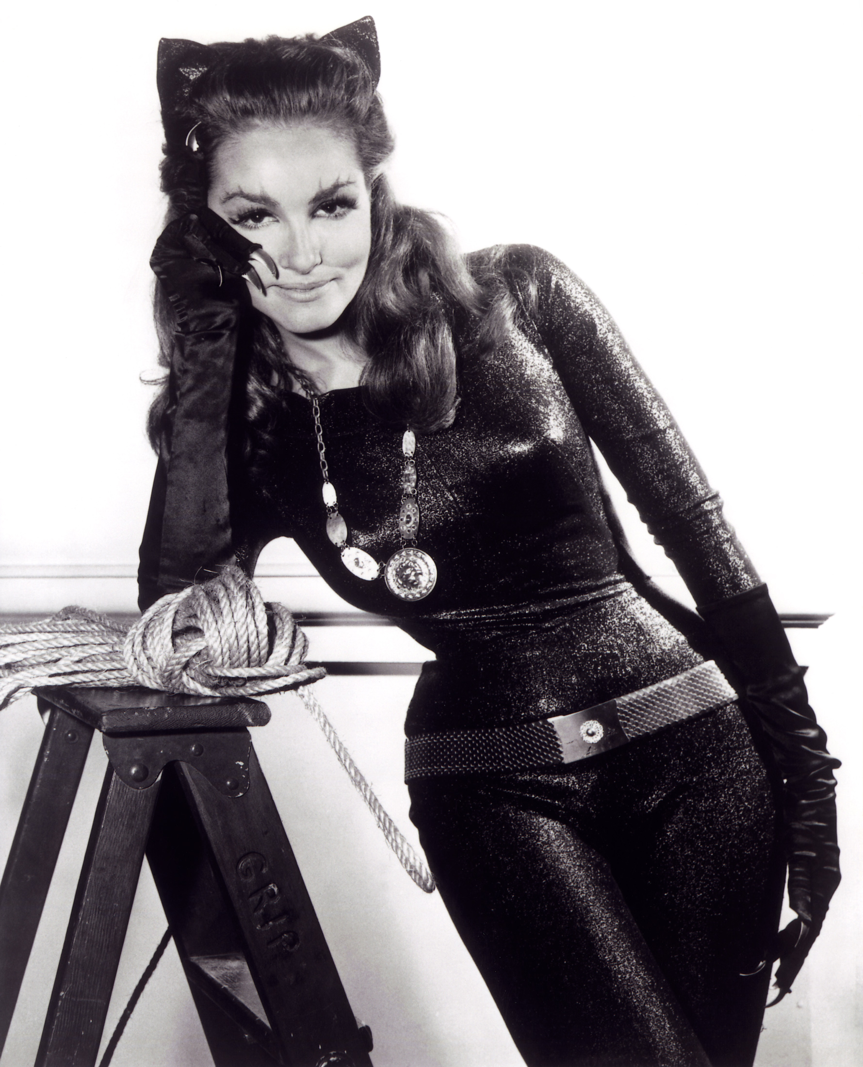 julie newmar too funkyjulie newmar height, julie newmar too funky, julie newmar 2016, julie newmar batman, julie newmar wiki, julie newmar catwoman, julie newmar 2015, julie newmar to wong foo, julie newmar stupefyin jones, julie newmar imdb, julie newmar camren bicondova, julie newmar instagram, julie newmar, julie newmar 2014, julie newmar now, julie newmar twilight zone, julie newmar thanks for everything, julie newmar son, julie newmar measurements, julie newmar net worth