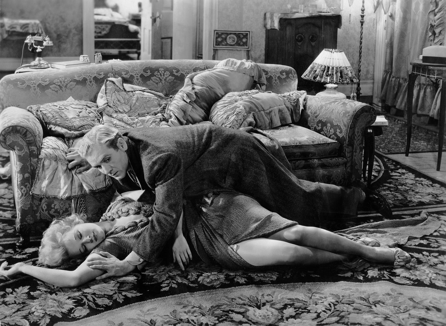 Connie Ray,Samantha Janus (born 1972) Erotic pics & movies Emmy Perry,Pamela Anderson