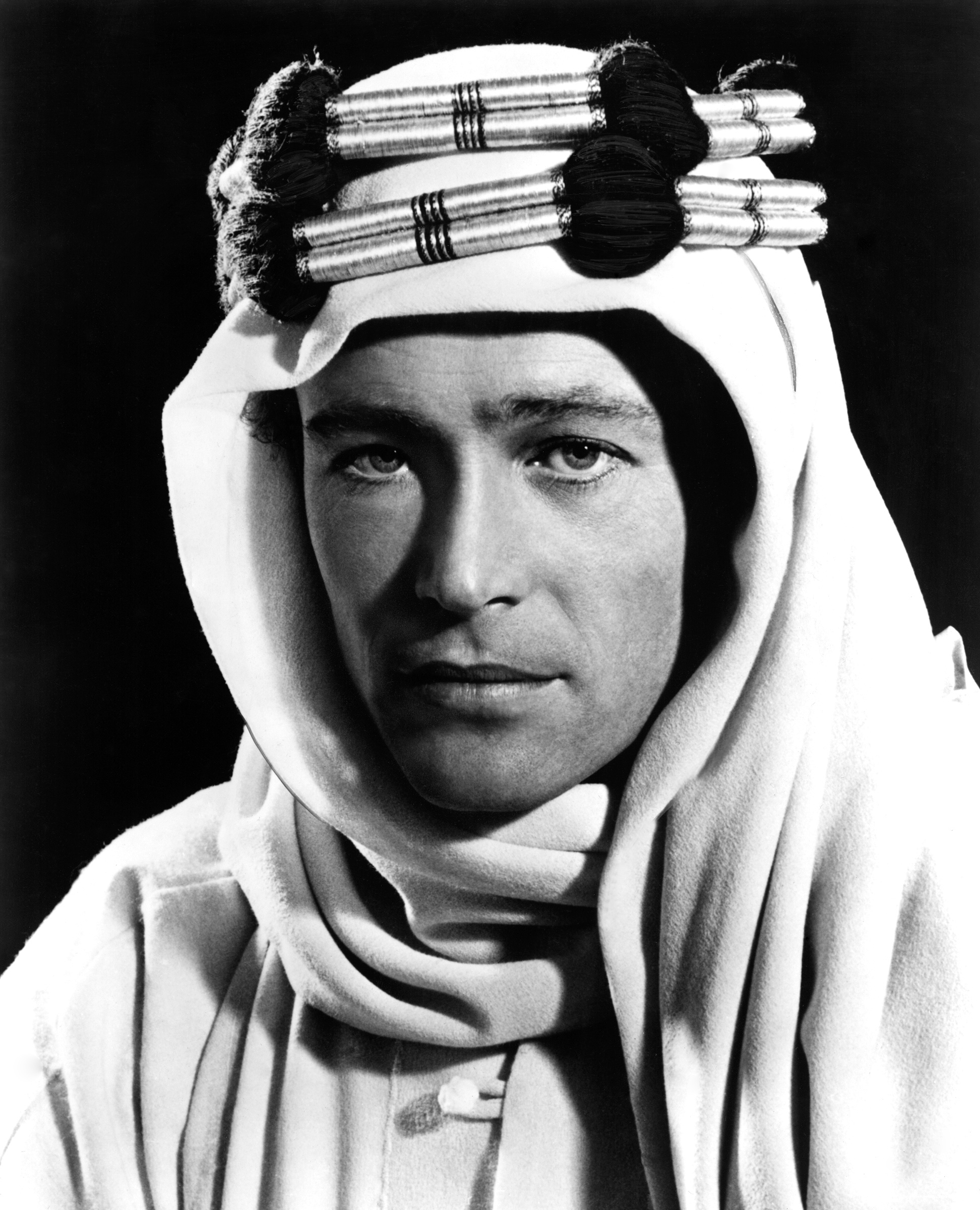 Lawrence of arabia vimeo