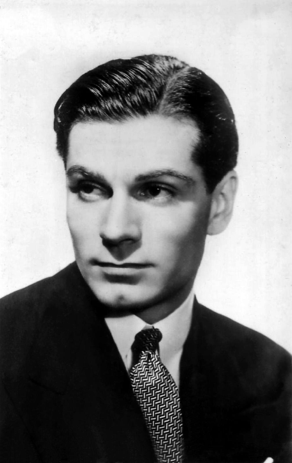 Laurence Olivier-NRFPT