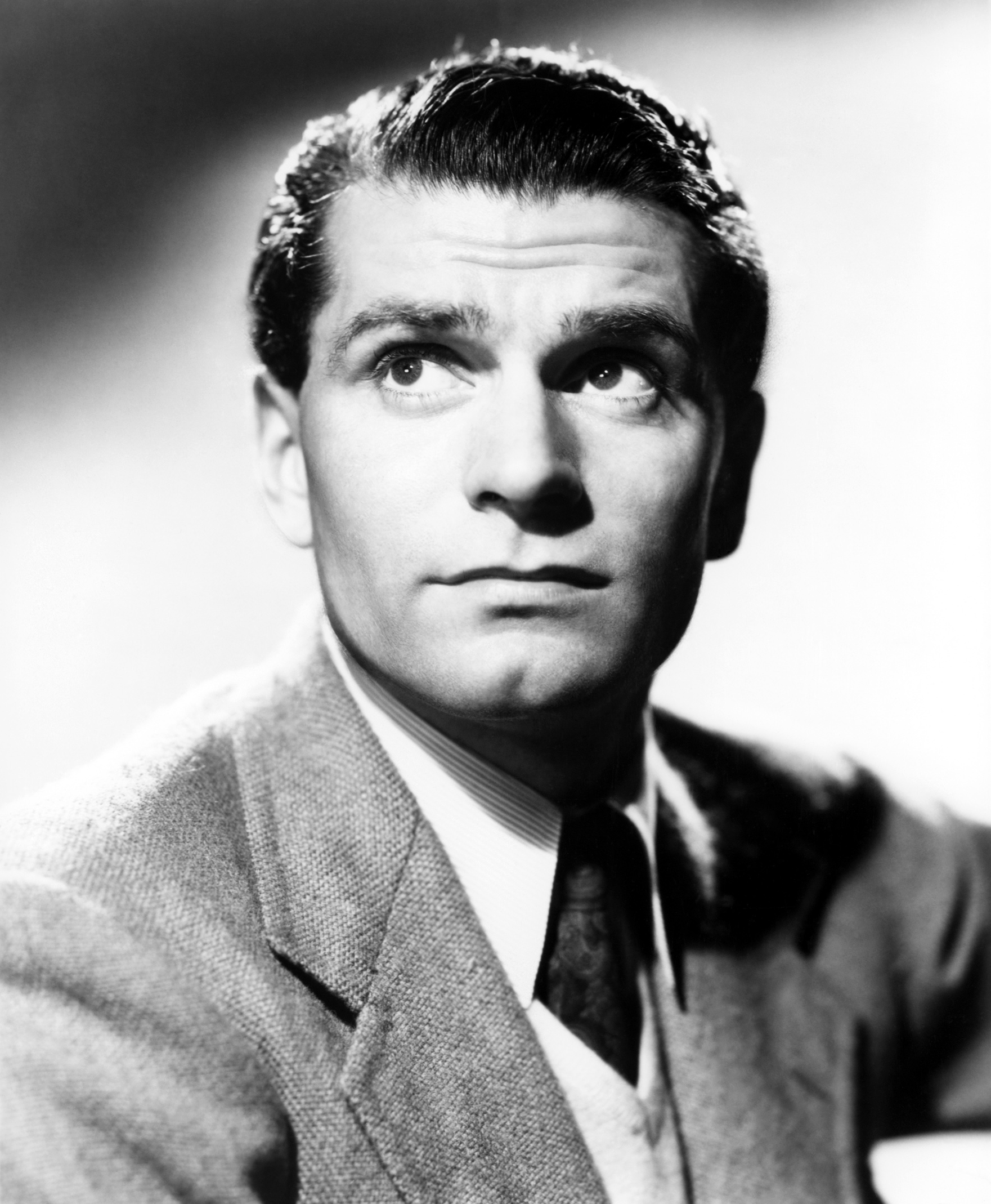 Laurence Olivier Net Worth
