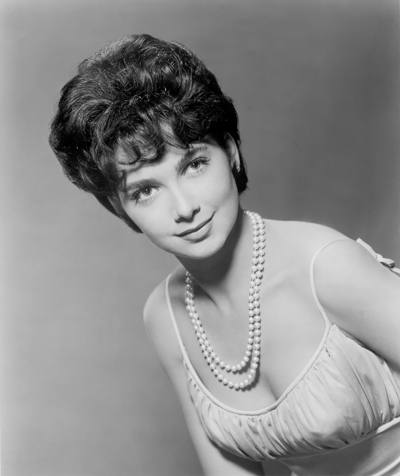 suzanne pleshette funeralsuzanne pleshette photo, suzanne pleshette wiki, suzanne pleshette images, suzanne pleshette quotes, suzanne pleshette voice acting, suzanne pleshette 2008, suzanne pleshette the birds, suzanne pleshette death, suzanne pleshette imdb, suzanne pleshette funeral, suzanne pleshette tommy gallagher, suzanne pleshette troy donahue, suzanne pleshette measurements, suzanne pleshette net worth, suzanne pleshette feet, suzanne pleshette voice, suzanne pleshette columbo, suzanne pleshette smoking, suzanne pleshette obituary