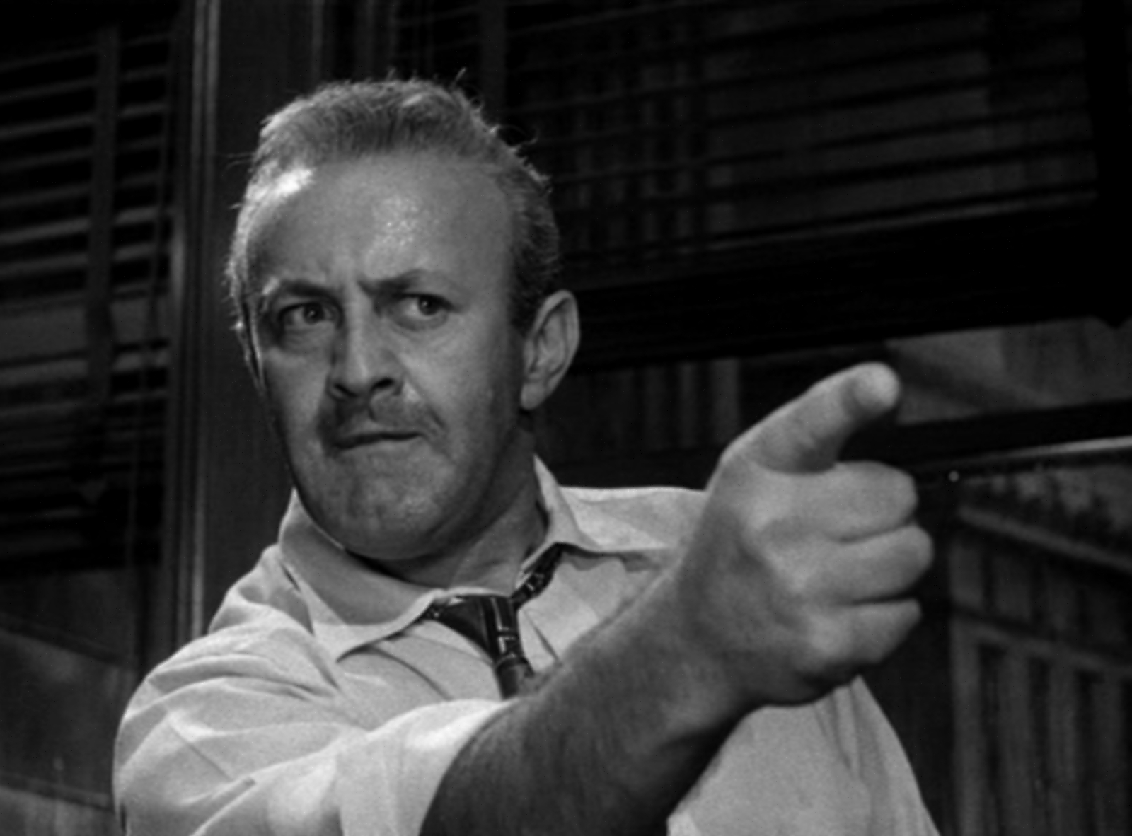 a short reaction to the movie twelve angry men