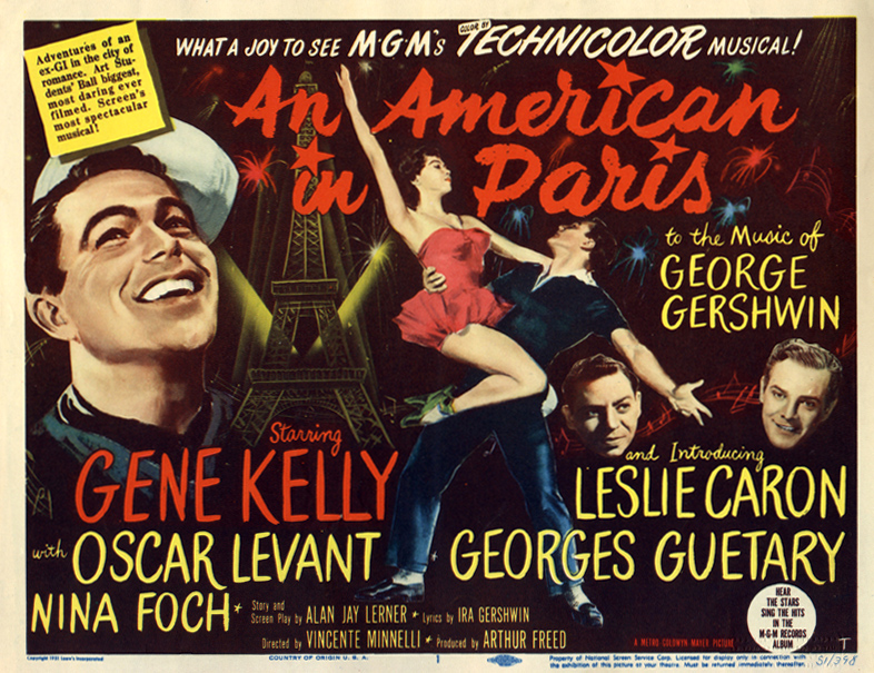 The Carpenters also Film971231 besides Dinah Shore likewise Cole Porter also North Carolina Voter Id Doj Lawsuit n 4013976. on oscar levant music