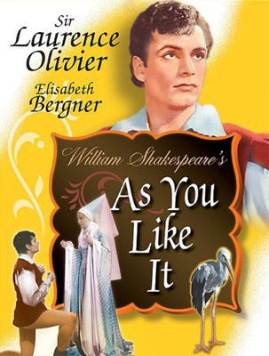 Shakespeare s As You Like It - Academia edu