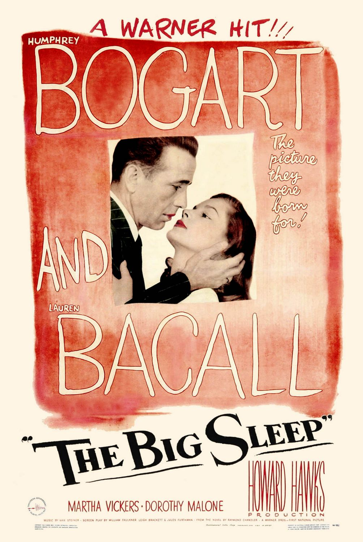 the big sleep 92 quotes from the big sleep (philip marlowe, #1): 'dead men are heavier than broken hearts.