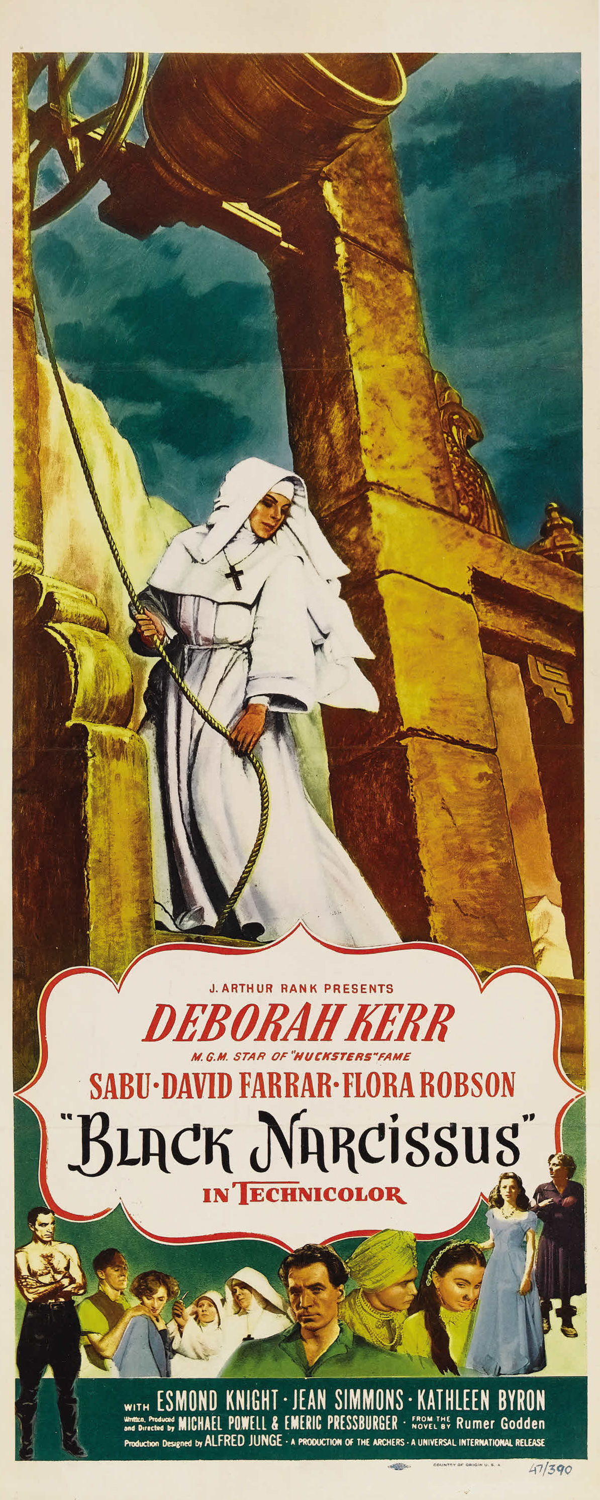 http://www.doctormacro.com/Images/Posters/B/Poster%20-%20Black%20Narcissus_01.jpg