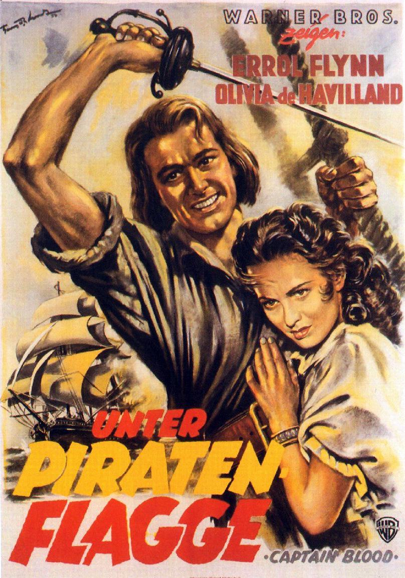 Poster%20-%20Captain%20Blood%20(1935)_06.jpg