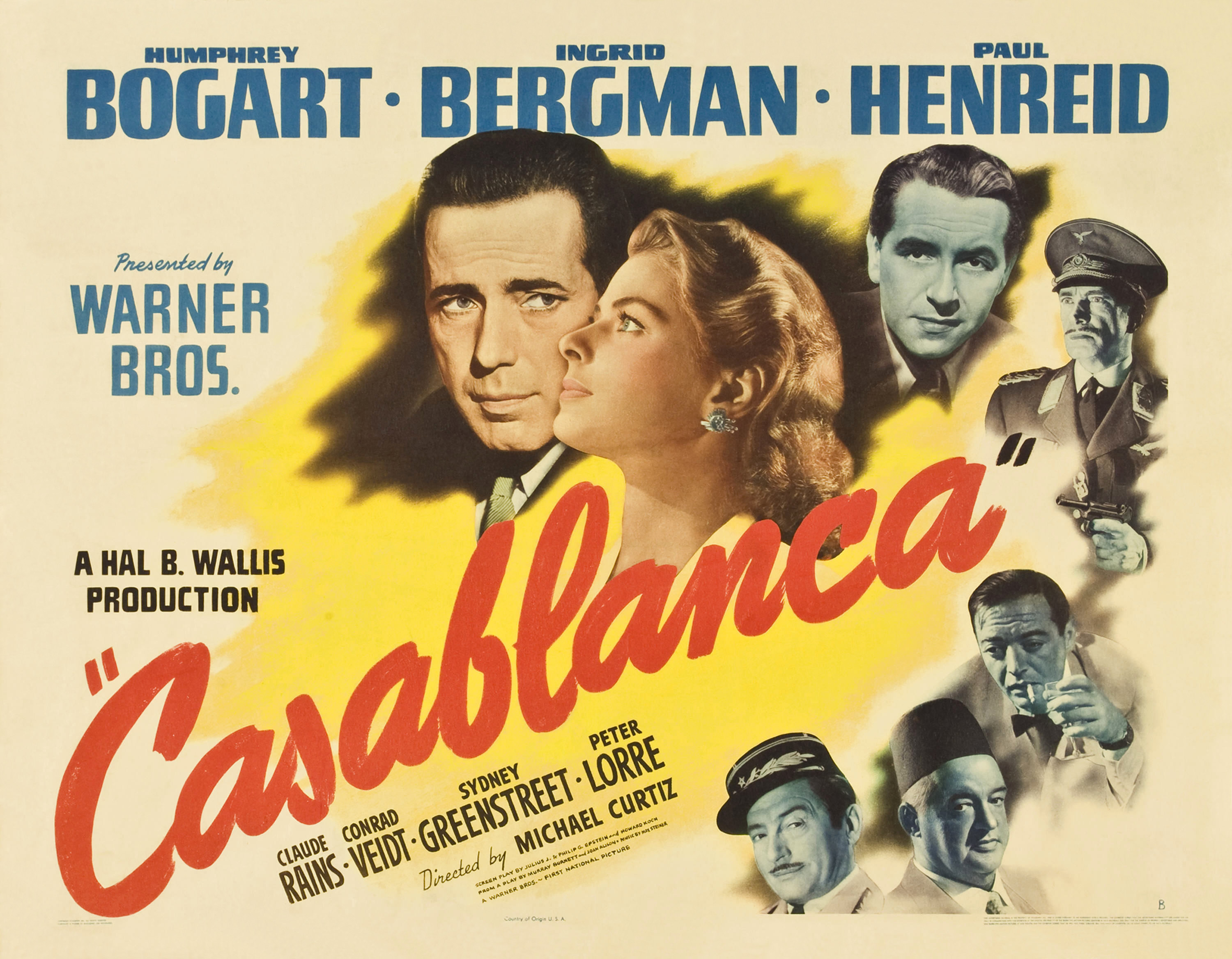 casablanca-hollywood-movie