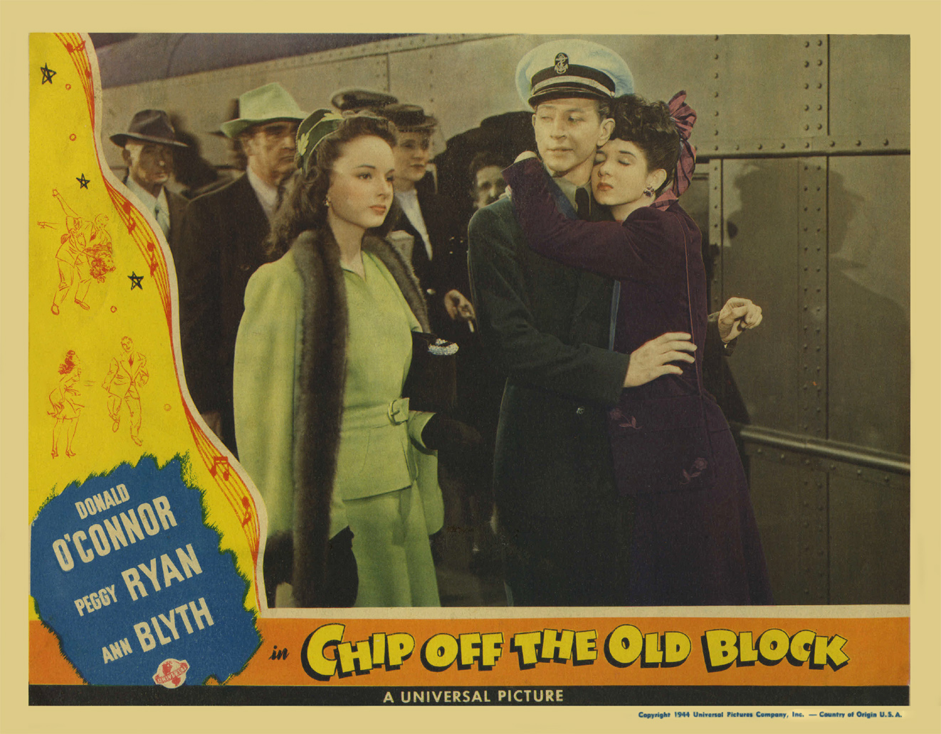 chip off the old block The idiom chip off the old block refers to someone who resembles one or both parents, either how well dost thou now appeare to be a chip of the old block.