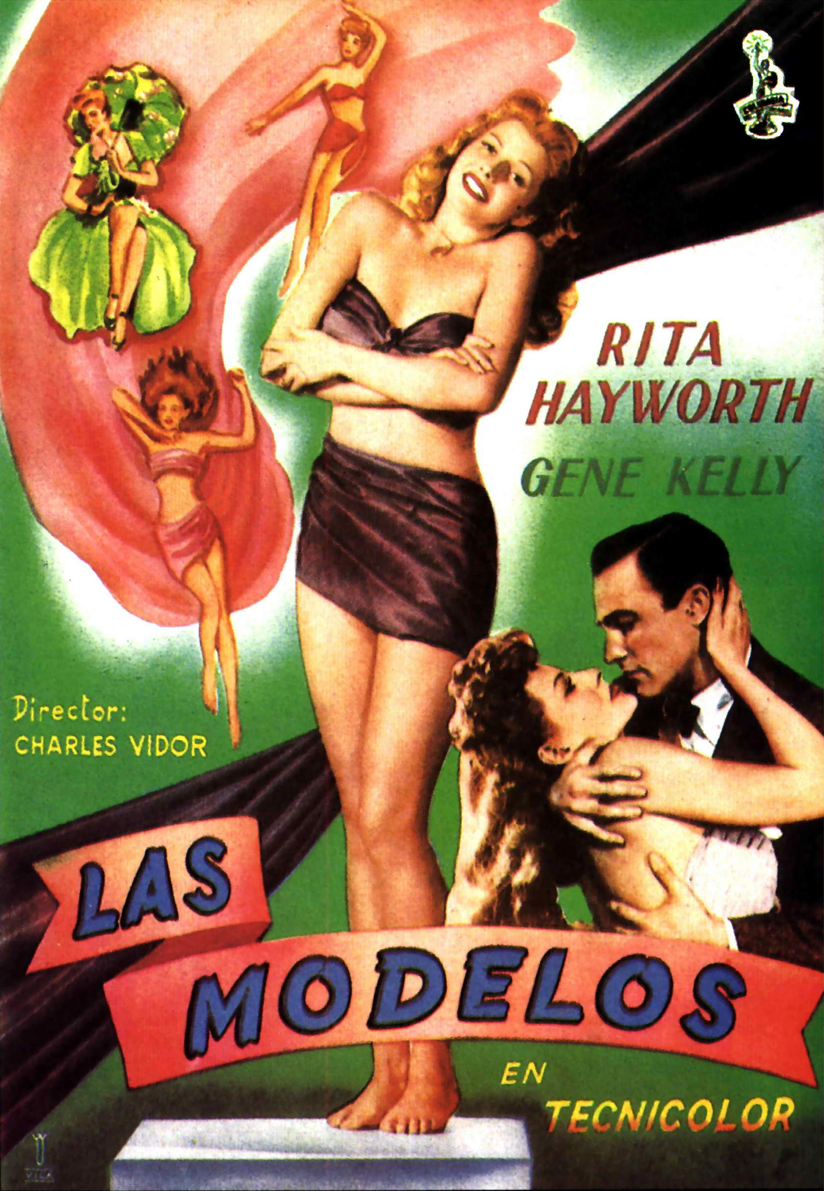 Rita hayworth porn videos download hentia photos