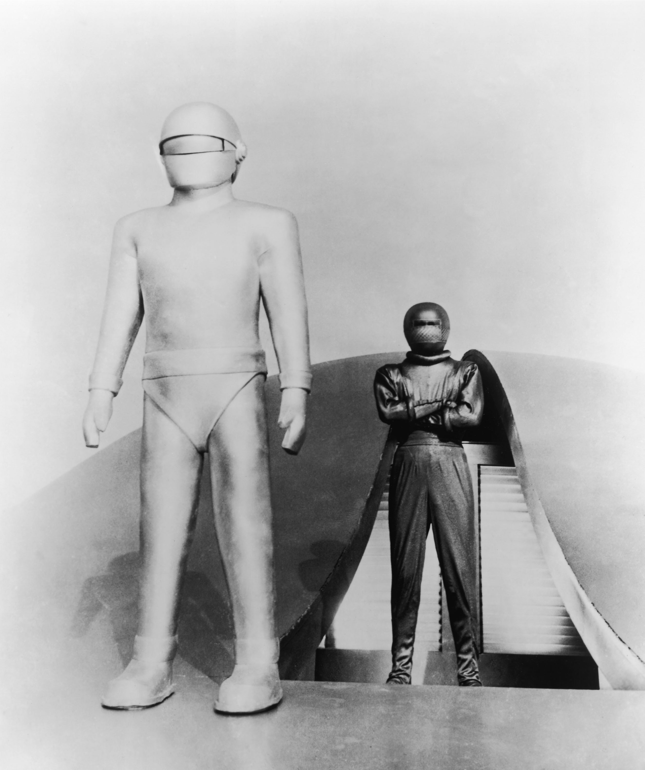 day the earth stood still The day the earth stood still torrents - a remake of the 1951 classic science fiction film about an alien visitor and his giant robot counterpart who visit earth the day the earth stood still torrents - a remake of the 1951 classic science fiction film about an alien visitor and his giant robot counterpart who visit earth.