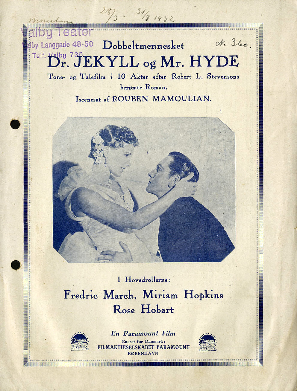 dr jekyll and mr hyde notes This is day #12 of the one book, one day challenge we're going to speed read  the strange case of dr jekyll and mr hyde by robert louis.
