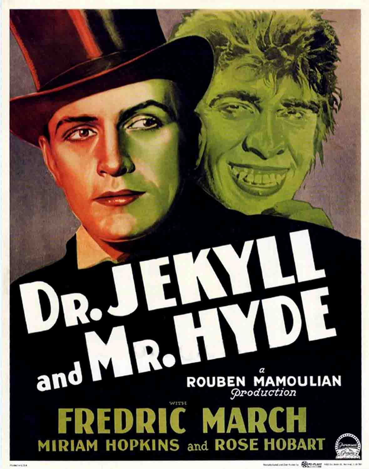 darwin in dr jekyll and mr hyde R l stevenson's novel, the strange case of dr jekyll and mr hyde is a  prominent example of victorian fiction the names jekyll and hyde have become .